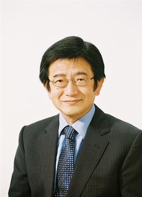요코카와 노부하루 교수(일본 무사시대)