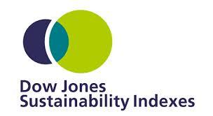 21 South Korean companies make Dow Jones Sustainability