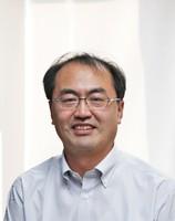 지만수 한국금융연구원 연구위원