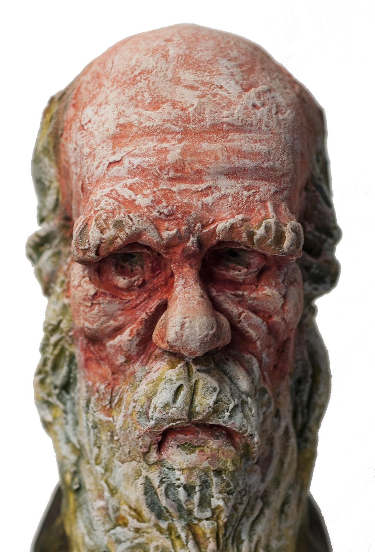 [나는 역사다] 11월24일의 사람, 찰스 다윈(1809~1882)