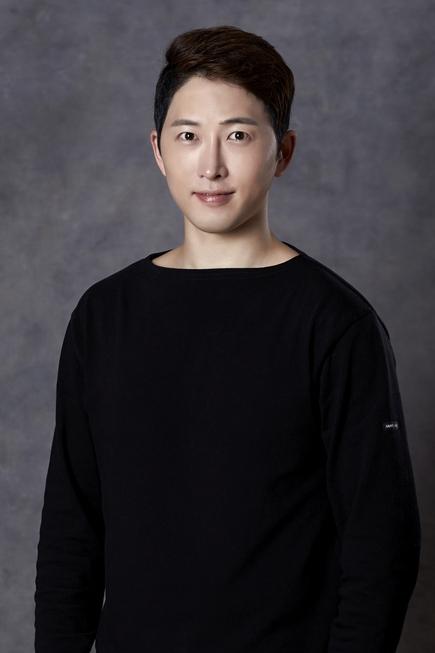 <아이다> 강동주