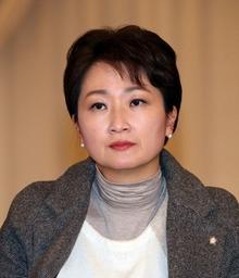 이언주 국민의당 의원. 김봉규 선임기자 bong9@hani.co.kr