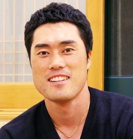 조성환 케이비에스 엔(KBS N) 해설위원. 조소영 기자