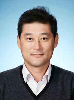 이종범 엠비시 스포츠플러스(MBC SPORTS+) 해설위원. 엠비시 스포츠플러스 누리집.
