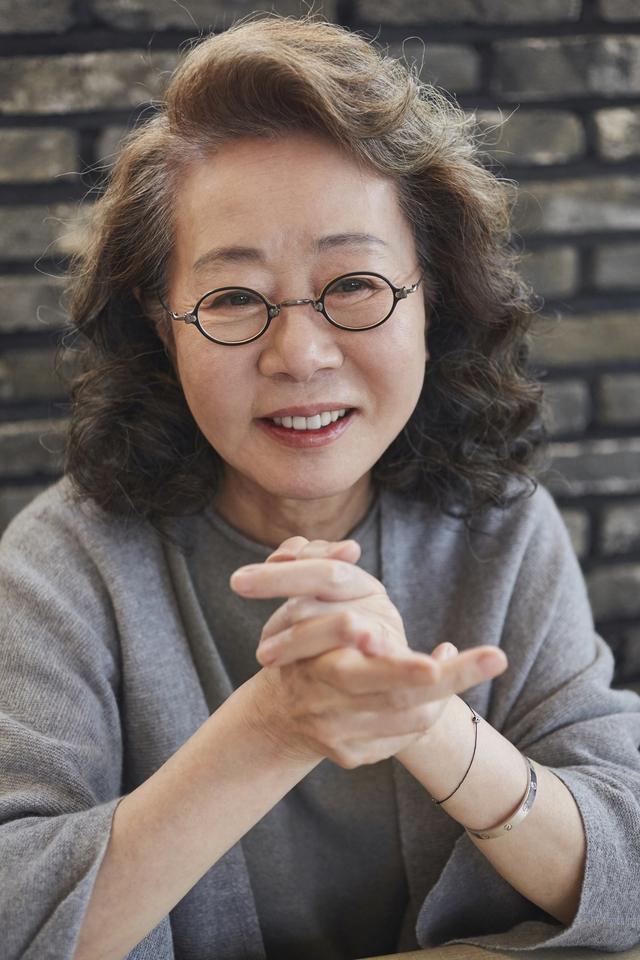 ユン・ヨジョンの画像 p1_21