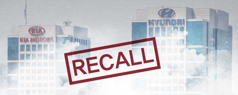 After hearing, mandatory recall issued for 240,000 more Hyundai ...