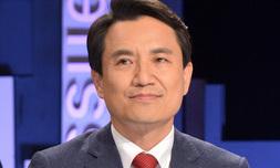 金鎮太(キム・ジンテ)裁判'旧型放棄'ある検察にネットユーザーたち