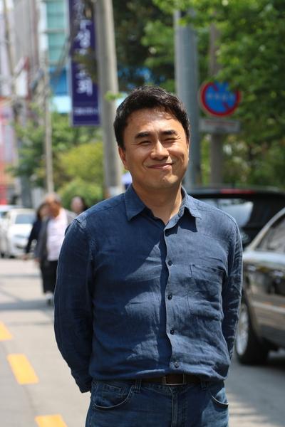 """""""다큐영화 편파성 당연…진실이냐 거짓이냐 중요"""""""