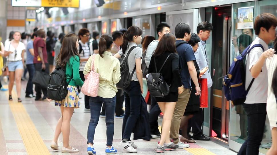 지하철 사람 – transportkuu.com