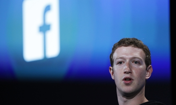 '정보유출' 파문에 페이스북 사면초가…저커버그 두문불출
