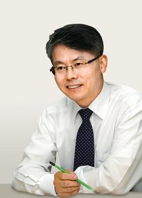 민형배 광주 광산구청장