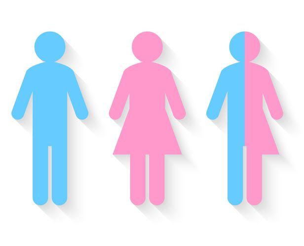 성인인데…성별 정정에 '부모 동의서' 필요한가요?
