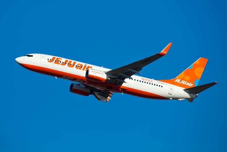 제주항공: 제주 1만원·일본 3만원부터…제주항공, 할인 항공권 '찜' 판매