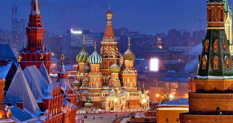 00501393 20180118 - После майского саммита Ким Чен Ин собирается в Россию