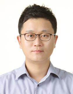 http://img.hani.co.kr/imgdb/resize/2018/0130/00503799_20180130.JPG