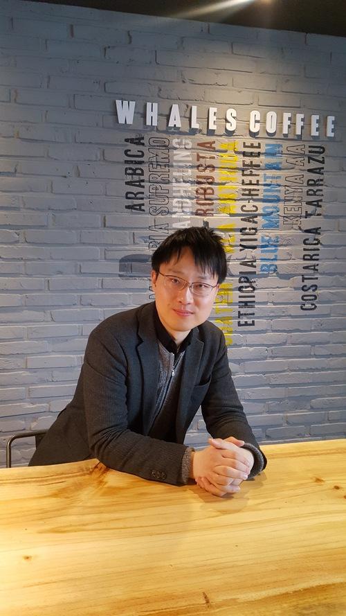 김창호 변호사