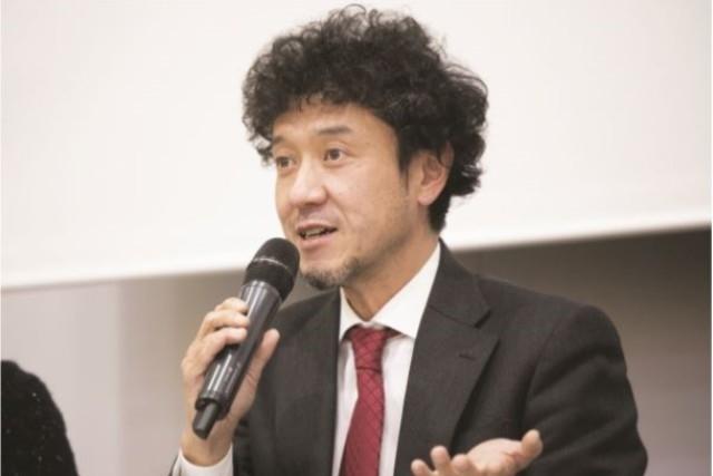 일본 고베시 나다구 마을 활동가 우쓰미 겐이치 씨는 지난 1월 제1차 시민경제포럼에서 '고베 대지진 후 20년을 통해 본 재난 복구와 마을의 역할'을 주제로 강연했다. 서울시사회적경제지원센터