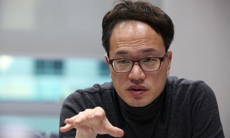 """""""잘못했다""""는 자유한국당에 박주민은 이렇게 요구했다"""