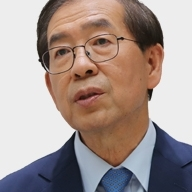 인권 변호사 박원순