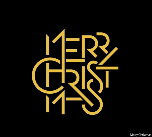 Merry Christmas In Korean.Cine Feature A New Shift In The Korean Film Investment And