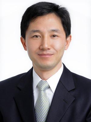 Nam Chanseop Donga University Professor (Social Welfare Studies)