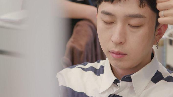 [본방사수] 'SBS스페셜' 꿀잠 자는 방법은?