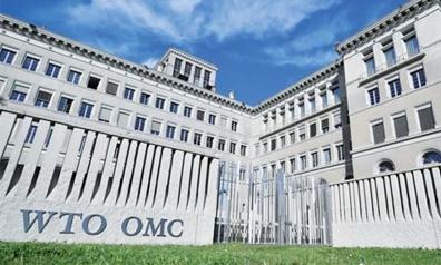 """중국과 무역전쟁 트럼프, 이번엔 """"WTO 탈퇴할 수도"""""""