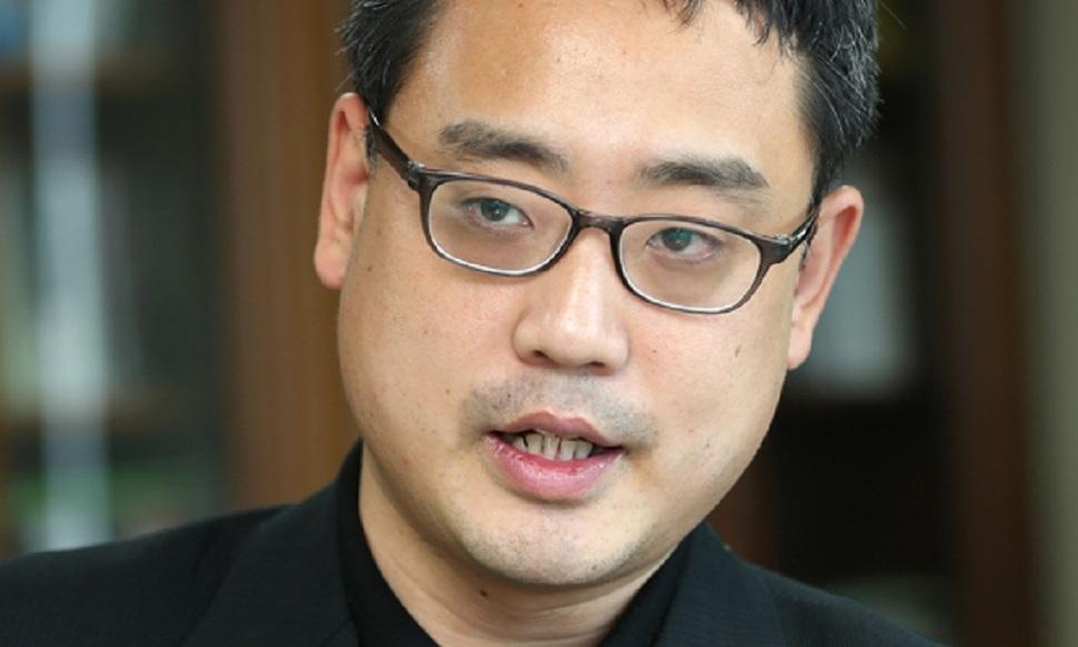 """""""이재명은 종북"""" 말해도 명예훼손 아닌 '표현의 자유'?"""