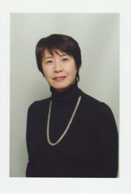 하타노 세츠코
