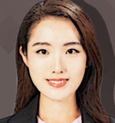 김미나의 정치적 참견시점