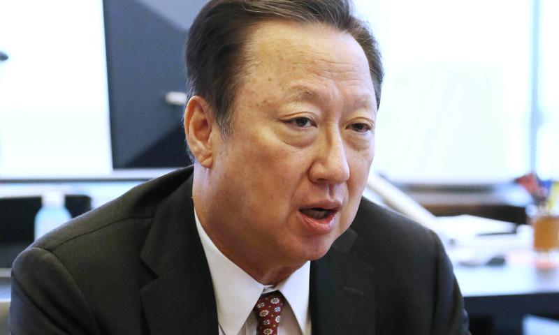 규제개혁 '기득권·포지티브·소극 행정' 3대 덫에 걸려