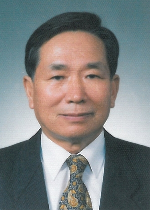 고 윤장섭 서울대 명예교수.