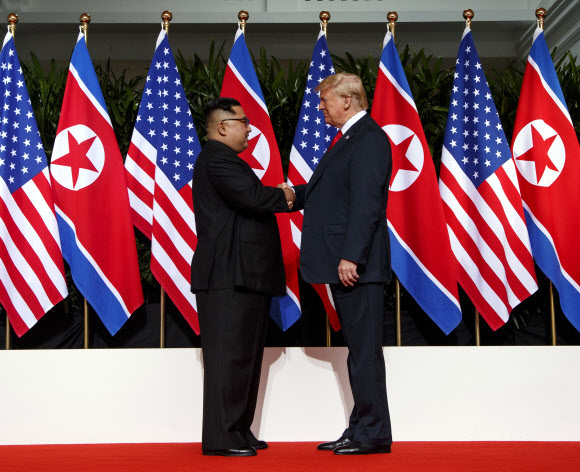 [News analysis] Mounting expectations for the 2nd N. Korea-US summit