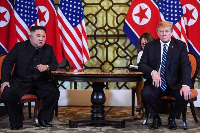 [Correspondent's column] Lack of N. Korea-US agreement proves need for more dialogue