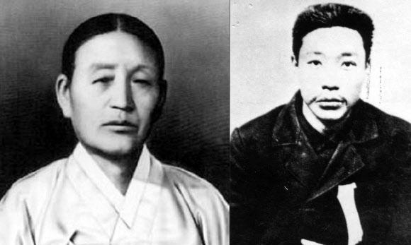 일본인들도 안중근 의사 추모