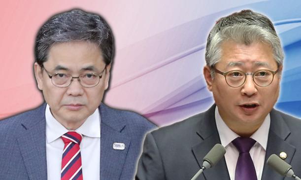 [사설] 김학의 재수사, 청와대·검찰 치부까지 다 드러내야