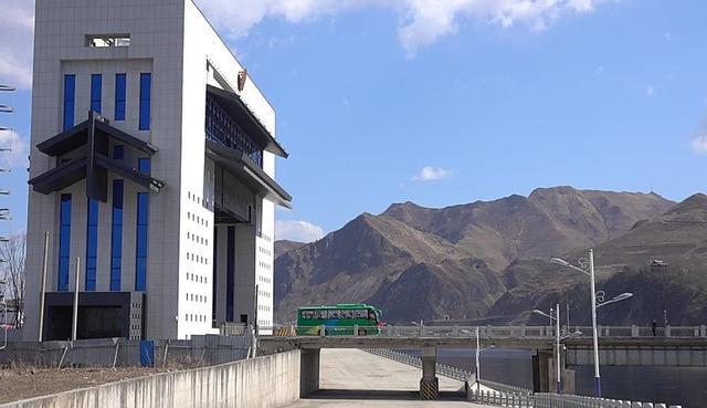China to set up 5G checkpoint at North Korean border