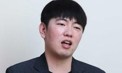 """""""청년 담론 규정하는 '삼포세대' 오히려 청년 가능성 막아요"""""""