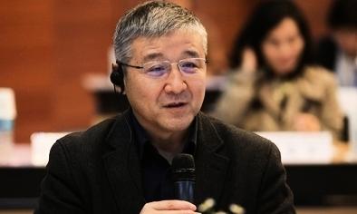 """""""서구도 중국도 '민주주의 위기' 요인은 정당 변질 탓"""""""