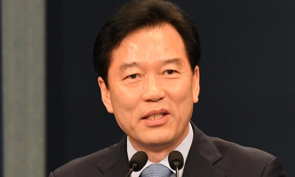 """정태호 일자리수석 """"올해 고용 월 20만명 안팎 증가"""""""
