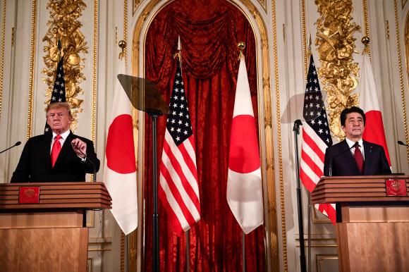 Editorial] N  Korea hopefully responds to Trump's