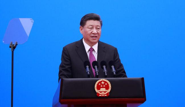 시진핑, 20~21일 전격 북한 방문…집권 이후 처음