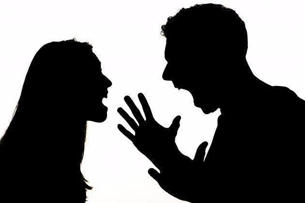 '데이트폭력 이제 그만'…경찰 집중 단속 나선다