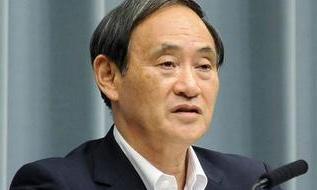 """낯 두꺼운 일본…문 대통령 비판에 """"전혀 안 맞는 지적"""" 반발"""