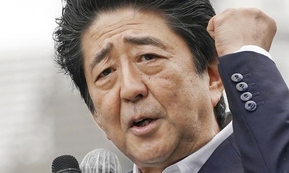 [사설] 일본, '화이트 리스트 배제도 WTO 위반' 새겨들어야