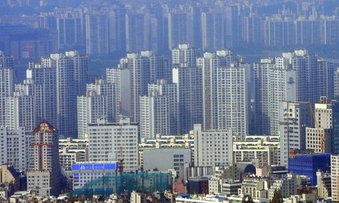 서울 전세거주자, 그 집 사려면 3억8천만원 더 필요