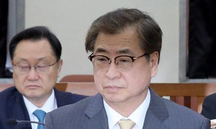 """국정원 """"대북제재 위반 선박, 일본 항구 수시로 드나들었다"""""""
