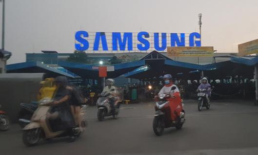 글로벌 노동 착취 사과했지만…삼성의 반박은 틀렸다