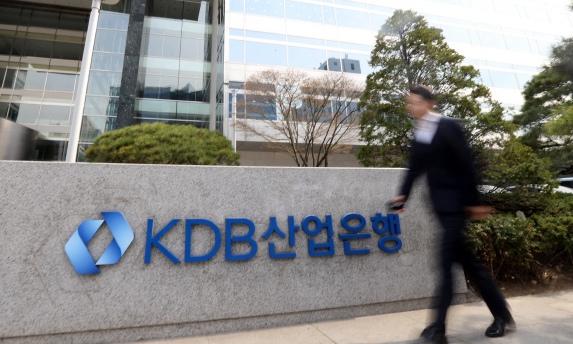 """KDB인베스트먼트 """"대우건설 당장 매각 계획없다…기업가치 높이는 게 우선"""""""
