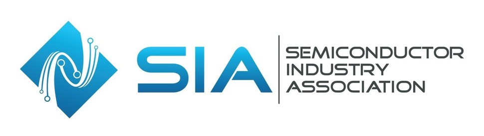 Photo] US tech industry asks S  Korea and Japan to resolve